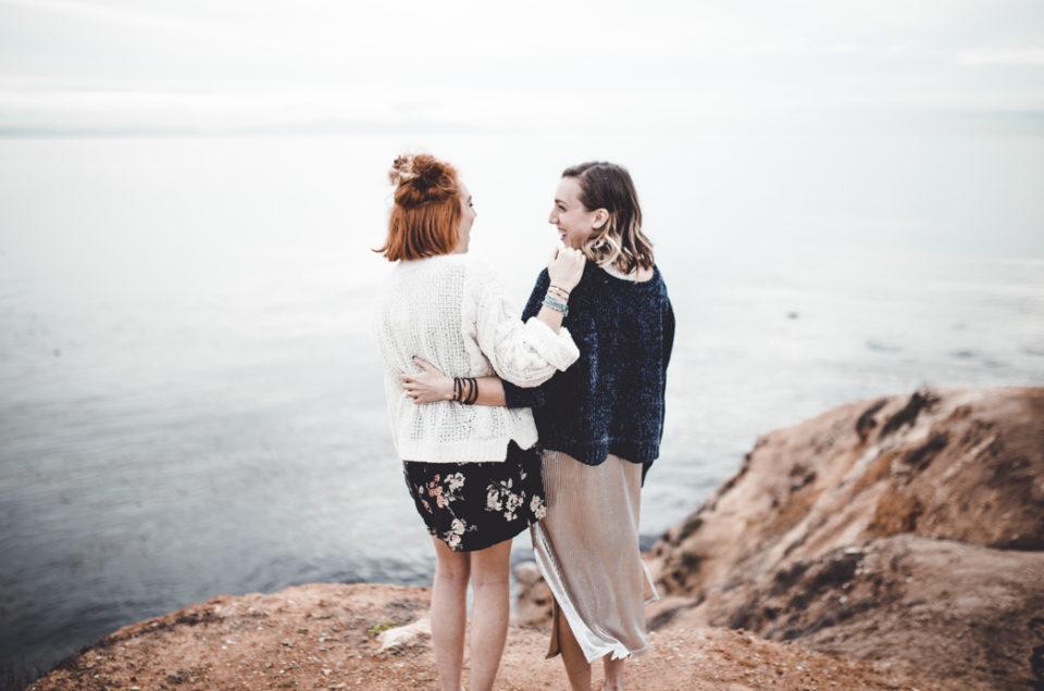 Pura Vida Bracelets in Palos Verdes